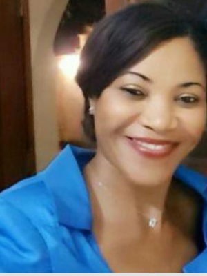 Nicole Mballa-Mikolo 9