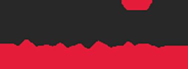 Vonbio_Logo