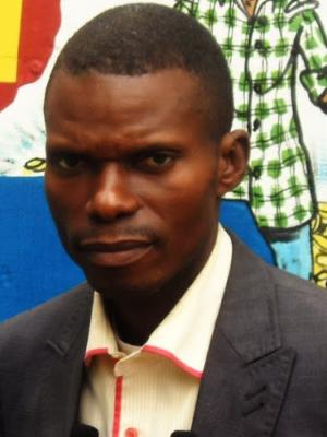 Eliezer Tambwe