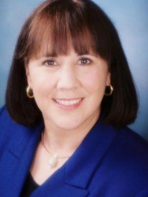 Cheryl DeMarco 2