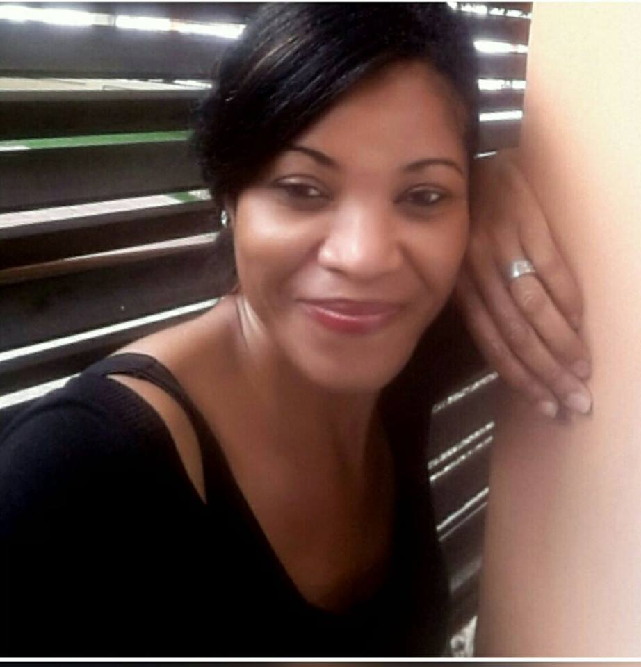 Nicole Mballa-Mikolo2