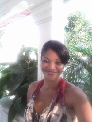 Nicole Mballa-Mikolo3