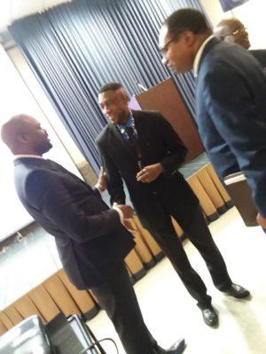 Patrick Mbiye, Andy Kalala & Noel Tshiani Muadiamvita.2
