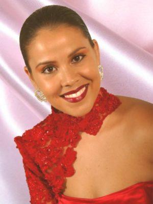 Carole Venutulo 3