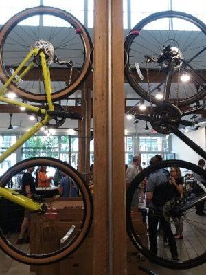 Common wheel new shop 10