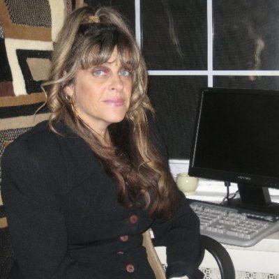 Denise Berte