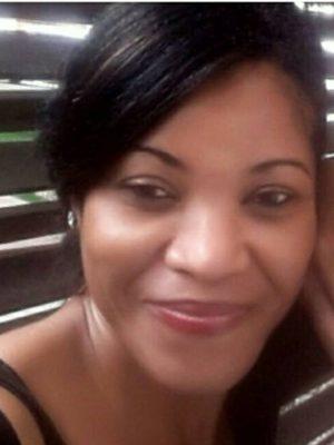 Nicole Mballa-Mikolo2 (2)