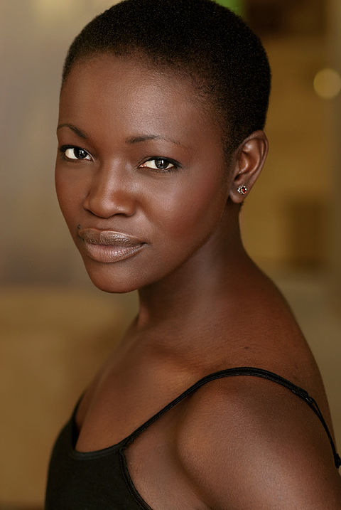 Constance Ejuma 7